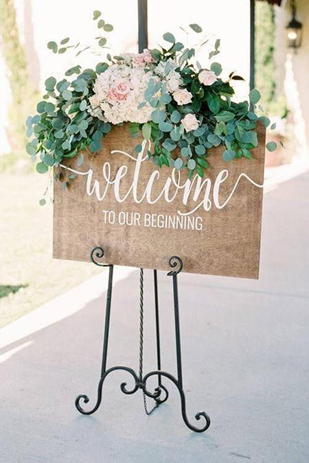 Ai programat nunta in 2019?