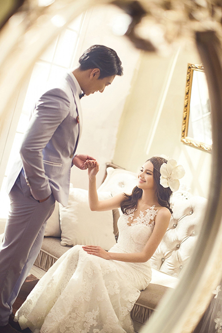 Tips and tricks pentru o nunta reusita