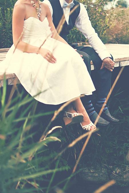 De ce sa optezi pentru o nunta cu tematica.