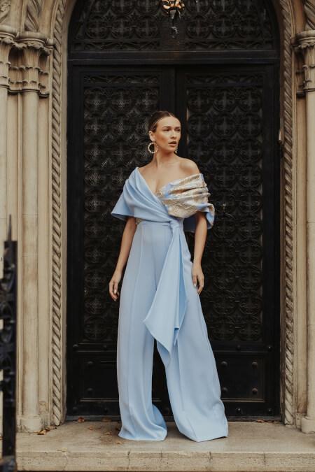 Imagini pentru rochii de cununie